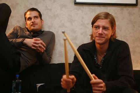 drumsticks1.jpg