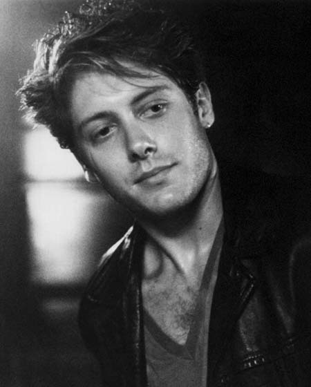 Vos images sexy ! James-spader