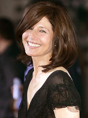 catherine keener hot. talented catherine keener
