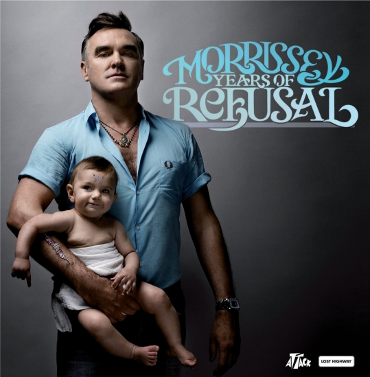 morrissey-yearsofrefusal1