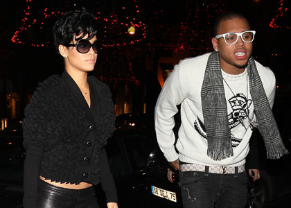 rihanna-chris-lv-paris
